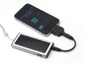 Cargador_solar_aluminio_12