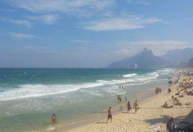 Que hacer en Río de Janeiro