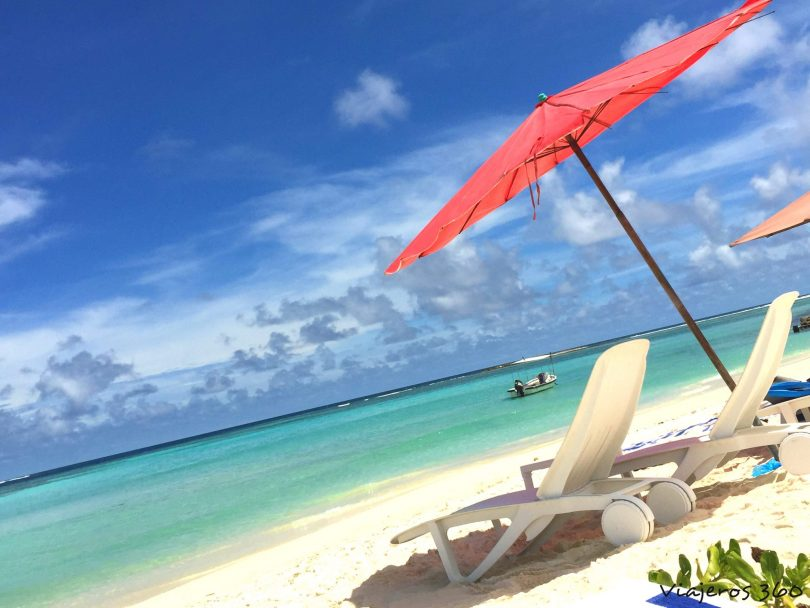 Gulhi, Maldivas