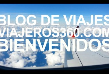 Viajeros360