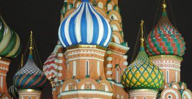 comprar las entradas mundial Rusia 2018